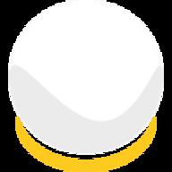 Mobbo logo