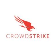 CrowdInspect logo