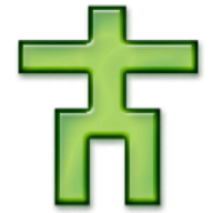 Darwinia logo