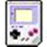 Virtual GBX logo