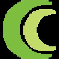 TeamWork Live logo