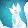 Stellar Fox logo