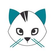 Pisi Linux logo