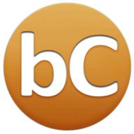 bCommunities logo