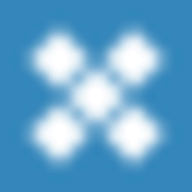 adbrix logo