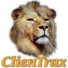 ClienTrax logo