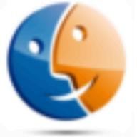 AdIntel for Salesforce logo