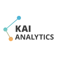 Kai Analytics logo