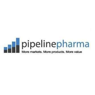 Pipeline Pharma logo