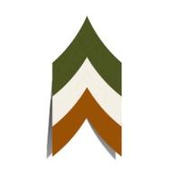 Sergeant Schedule logo
