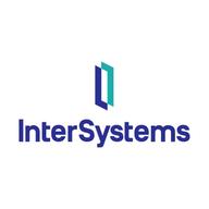 InterSystems IRIS logo