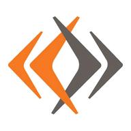 Lingotek Project Management logo