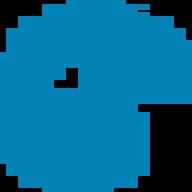 iGEO ERP logo