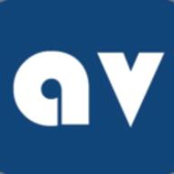 appVuze logo