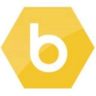 Beevio logo