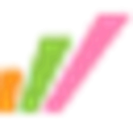 Tadagraph logo