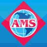 AMSonline logo