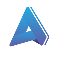 Aptean Respond logo