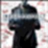 Indigo Prophecy logo