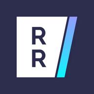 Readable Report logo