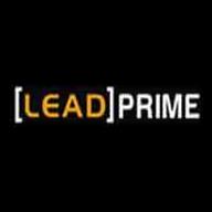 LeadPrime logo