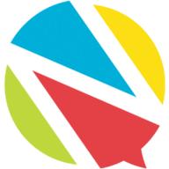 Netric logo