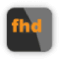 Free Help Desk logo