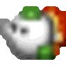Cruz logo