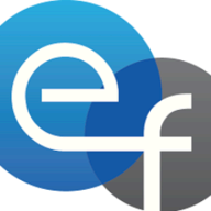 Easyfront Consulting logo