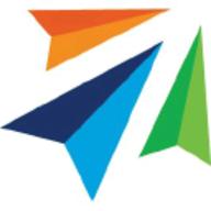 ForeIQ logo
