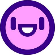 Donut.ai logo