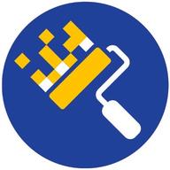 WhiteSource Renovate logo