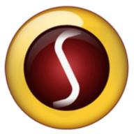 SysInfoTools Mac Hotmail Backup logo