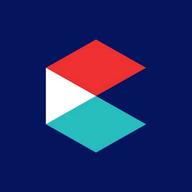 RxWorks logo