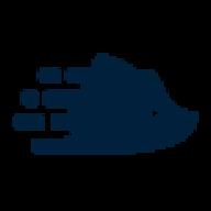 Hasty.ai logo