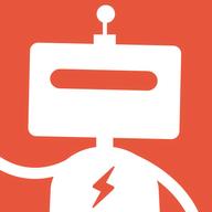 Snappy Helpdesk logo