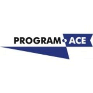 AceRemoteProject logo