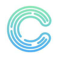 Credntia logo