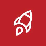 Boostopia logo
