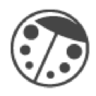 Bugbase logo
