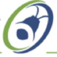 PestoField logo