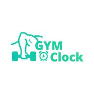 Gym Clock App logo