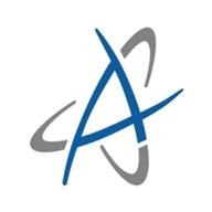 Autofusion logo