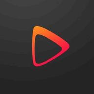 dotPlay.co logo