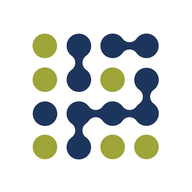 Pemeco Consulting Implementation Services logo