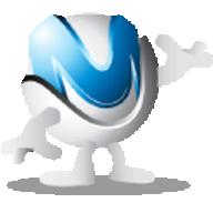 Mavenlive logo
