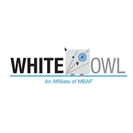 WhiteOwl logo
