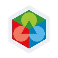 deltaDNA logo
