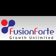 FusionForte logo