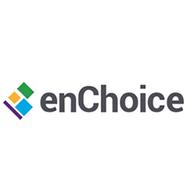 enChoice logo